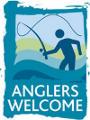 anglerswelcome